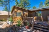 17390 Sequoia Drive - Photo 4