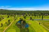 17390 Sequoia Drive - Photo 40