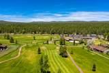17390 Sequoia Drive - Photo 41