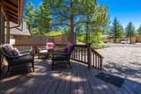 17390 Sequoia Drive - Photo 5