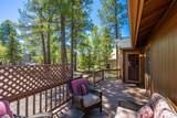 17390 Sequoia Drive - Photo 6