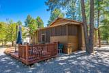 17390 Sequoia Drive - Photo 7