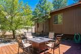 17390 Sequoia Drive - Photo 8