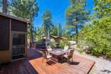 17390 Sequoia Drive - Photo 9