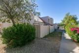 1342 Emerald Avenue - Photo 11