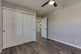 38245 Hazelwood Circle - Photo 18