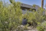 38245 Hazelwood Circle - Photo 19