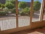 20884 Shadow Mountain Drive - Photo 43