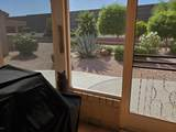 20884 Shadow Mountain Drive - Photo 44