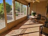 20884 Shadow Mountain Drive - Photo 8
