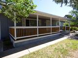 1706 Dogie Circle - Photo 4