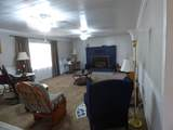 1706 Dogie Circle - Photo 9
