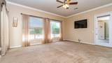 4719 Culpepper Drive - Photo 37