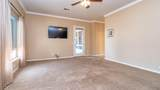 4719 Culpepper Drive - Photo 38