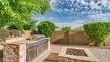 4719 Culpepper Drive - Photo 40