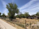 11140 Mohave Street - Photo 2