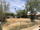 11140 Mohave Street - Photo 3
