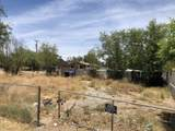 11140 Mohave Street - Photo 4