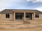 741 Rhonda View - Photo 5