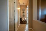 39037 11TH Avenue - Photo 13