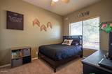 39037 11TH Avenue - Photo 45