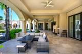 6347 Royal Palm Road - Photo 59