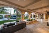 6347 Royal Palm Road - Photo 60