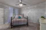 2422 Old Paint Trail - Photo 30