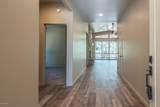 601 Mountain Pines Avenue - Photo 2