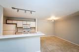 8055 Thomas Road - Photo 13
