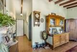 11440 Hermosa Vista Drive - Photo 15