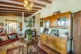 11440 Hermosa Vista Drive - Photo 16