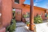11440 Hermosa Vista Drive - Photo 2