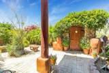 11440 Hermosa Vista Drive - Photo 3