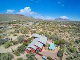 11440 Hermosa Vista Drive - Photo 4