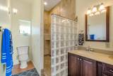 11440 Hermosa Vista Drive - Photo 40