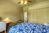 11440 Hermosa Vista Drive - Photo 44