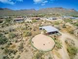 11440 Hermosa Vista Drive - Photo 5