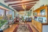 11440 Hermosa Vista Drive - Photo 7