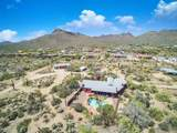 11440 Hermosa Vista Drive - Photo 75