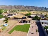 807 Desert Drive - Photo 3