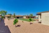 807 Desert Drive - Photo 38