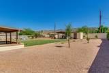 807 Desert Drive - Photo 39
