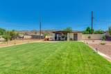 807 Desert Drive - Photo 41