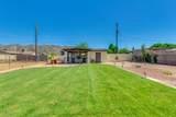 807 Desert Drive - Photo 42