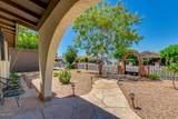 807 Desert Drive - Photo 43