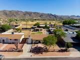807 Desert Drive - Photo 51