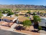 807 Desert Drive - Photo 53