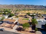 807 Desert Drive - Photo 54
