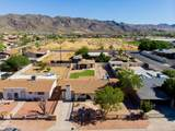 807 Desert Drive - Photo 55